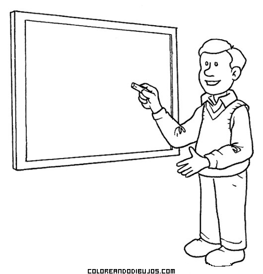 coloring pages careers - photo#35