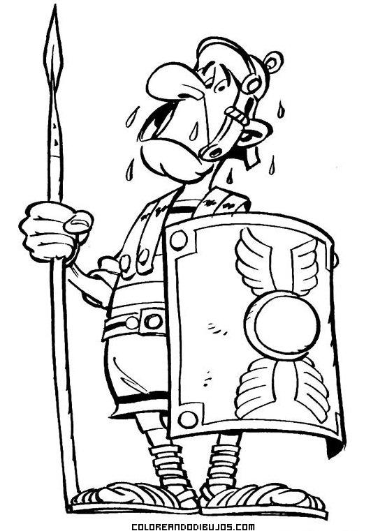 Soldado-de-Asterix-y-Obelix.jpg